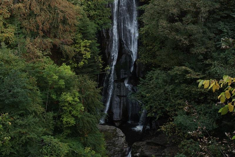 falls-acharn-6