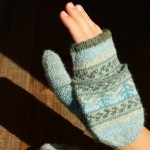glacial-mittens-2