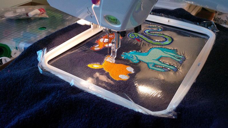 sewing-machine-4