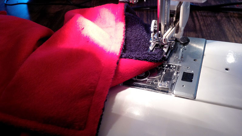 sewing-machine-5
