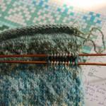 shetland-mittens-3